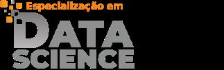 Especialização em Ciência de Dados - UFSCar